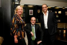 "During the Summer of 2010, Value My Stuff successfully appeared on BBC's Dragon's Den and received £100,000 investment from Deborah Meaden and Theo Paphitis. Patrick commented ""It is a real asset to the company to have two experienced business people aboard our team and we look forward to further expanding our services in our quest to make art expertise accessible to all"". Dragons Den, New Market, During The Summer, Make Art, News, Business, People, Store, Business Illustration"