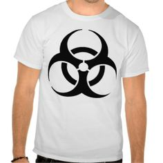 >>>Are you looking for          	Biohazard Shirt           	Biohazard Shirt We have the best promotion for you and if you are interested in the related item or need more information reviews from the x customer who are own of them before please follow the link to see fully reviewsHow to         ...Cleck Hot Deals >>> http://www.zazzle.com/biohazard_shirt-235699445947977003?rf=238627982471231924&zbar=1&tc=terrest