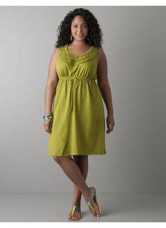 Lane Bryant,Lane Bryant dresses,dresses,plus size dresses,plus ...