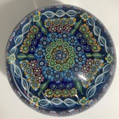 Dating perthshire paperweights on ebay