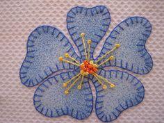 Patchwork design art 47 New ideas Mug Rug Patterns, Applique Patterns, Applique Quilts, Applique Designs, Quilt Patterns, Embroidery Designs, Patch Quilt, Farm Quilt, Felt Embroidery