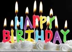 Using Birthdays in Maths � A Lesson on Tallies, Graphs and Calendars on http://www.australiancurriculumlessons.com.au