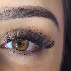 ba0eab24748 Single Eyelashes | About Eyelash Extensions | Best Cheap Fake Eyelashes  20190304
