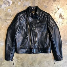 fc0a88fa473 40 best leather images on Pinterest
