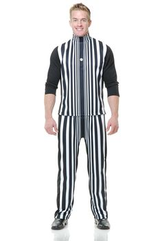 Sheldon Doppler Effect Costume - rrrr-oooom. With this hilarious Doppler Effect costume, your Halloween will certainly be a big bang. This costume includes a shirt and pants with a design which represents the doppler effect as a sine-wave gradient. There is a white button in the centre of the chest which represents the position of the listener. Great for Halloween, comic conventions and more. #yyc #calgary #costume #sheldon #bigbangtheory