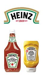 Kraft Coupon Portal Summer time has almost arrived. You can get these delicious coupons and more at the Kraft Coupon Portal! Ketchup, Grocery Coupons, Portal, Projects To Try, Bottle, Cleaning, Travel, Surveys For Cash, Mustard Yellow