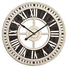 55 Best Clock Ideas Images Clock Cool Clocks Diy Clock