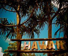 Hawaii <3 aloha