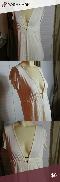 Nice stretch tunic In good condition Arden B Tops Tunics