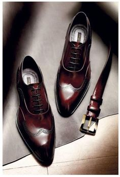 Chaussure Richelieu Homme, Chaussure Homme Luxe, Chaussure Classe, Chaussure  Mode, Chaussures De 9da7a853085f