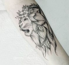 150 Tattoos that are really awesome and very popular - TATTOOS Piercing Tattoo, Piercings, 4 Tattoo, Leo Tattoos, Feather Tattoos, Mini Tattoos, Future Tattoos, Body Art Tattoos, Small Tattoos