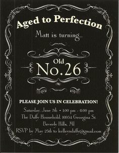 Free printable 18th birthday invitation template pinterest nice birthday invitations wording for adult filmwisefo