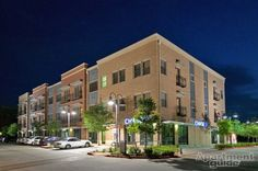 Block 24 Apartments - Richardson, TX 75081 | Apartments for Rent
