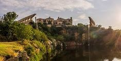 Image result for Palazzo steyn south africa Palazzo, South Africa, Opera House, Building, Water, Travel, Outdoor, Image, Gripe Water