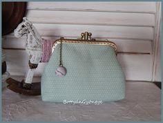 f9ad53b4fe85 A(z) textil dekorációk/ babák - fabric decoracion / doll nevű tábla ...