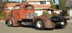 COE TRUCKS | Also took one of the truck with the airbags in front lowered down, I ...