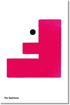 Freaking Out Letterpress Typography Design Illustration T-shirt
