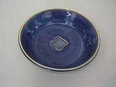 celtic pottery - Google Search