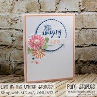 Just added my InLinkz link here: http://papercraftcrew.com/pcc229-sketch-challenge/