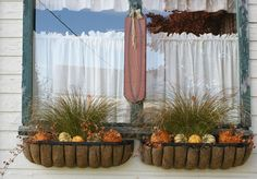 [fall window boxes 09 #2[19].jpg]