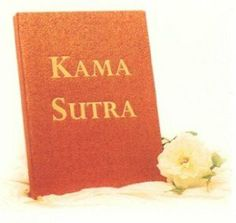 Kama Sutra Book by Attar INC.. $25.40. This 176-page book keeps the wisdom from centuries ago, but in the language of today.. The most important version of the Kama Sutra ever produced. A year and a half in production, an editorial team took Vatsyayana's original work from the 6th century, translated by englishman Sir Richard Burton more than 120 years ago, and has brought the Kama Sutra text into the new millenium.  Featuring from India, the finest collection of Kama Sutra ...