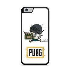 Pubg Medicine iPhone 6 Plus Plastic Material, 6s Plus Case, How To Know, Perfect Fit, Phone Case, Iphone 6, Medicine, How To Apply, Cell Phone Cases