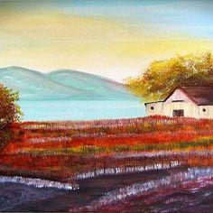 Χειροποίητος πίνακας ζωγραφικής σε τελαρωμένο καμβά, 100x60, ακρυλικό χρώμα Επισκεφτείτε την ιστοσελίδα www.viewofart.gr Handmade painting on stretching canvas, 100x60, acrylic color Visit our site www.viewofart.gr