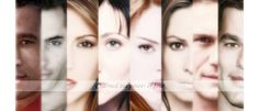 http://fc00.deviantart.net/fs44/f/2009/130/0/c/Power_of_Four_Charmed_by_QueenDream.jpg
