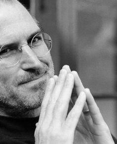 10 frases de Steve Jobs para aquellos que quieren cambiar el mundo.