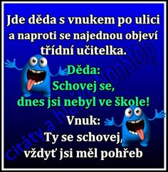 Funny Texts, The Funny, Humor, Fictional Characters, Facebook, Humour, Funny Photos, Funny Text Messages, Fantasy Characters