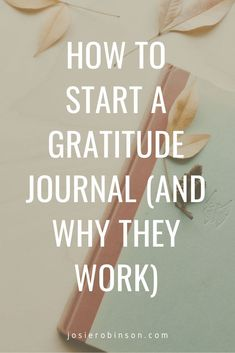 Best gratitude journal ideas and prompts to start your day on a positive note. Plus, learn gratitude journal benefits and why it's the best habit your can start right now! #gratitude #gratitudejournal #selfcare Gratitude Journals, Gratitude Jar, Journal Template, Good Habits, Fitness Motivation Quotes, Self Improvement, Journal Ideas, Self Care, Prompts