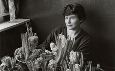 Doris Lessing, biografia, stile, opere e citazioni