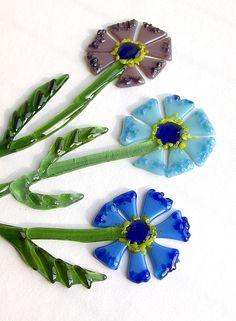 ёжик из тумана - Цветы и радуга