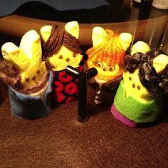 Phish peeps....next Easter!!!!