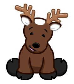 Reindeer Games Start tomorrow! | WKN: Webkinz Newz