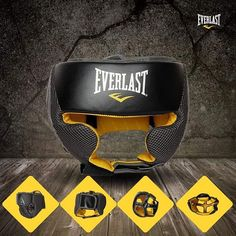 A face to face your challenges. Grab this#Evercool#Headgear from#Everlastnow at a discounted price on Flipkart.com by everlastindia