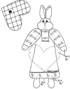 Conejo 18