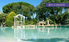 image for Escapade exotique dans le Languedoc-Roussillon