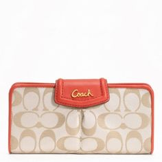 """Price: $199.97 Free Shipping 