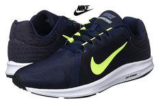 CHOLLO LOCO! Zapatillas Nike SB Bruin Hyperfeel tan solo 53