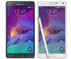 Details about Samsung Galaxy Note 4 GSM Unlocked LTE Android Smartphone Unlocked Smartphones, Newest Smartphones, Mobile Smartphone, Android Smartphone, Mobile Phones, Verizon Wireless, Galaxy Note 4, Galaxy Galaxy, New Samsung Galaxy