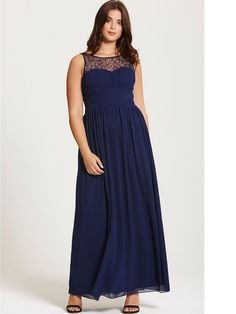 LITTLE MISTRESS CURVE EMBELLISHED MAXI DRESS NAVY Available in sizes 18-26, http://www.very.co.uk/little-mistress-curve-little-mistress-curve-embellished-maxi-dress-navy-available-in-sizes-18-26/1600053247.prd