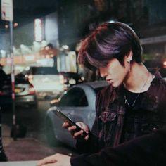 Read Taeyong from the story Idol as your. Dla Taeyong as you. Jaehyun Nct, Lee Taeyong, Nct 127, Winwin, Nct Dream Renjun, Meme Photo, Nct Group, Johnny Seo, Wattpad