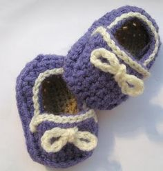 Some free crochet patterns. Just made the boy slippers for Trevor and stacy's little boy!