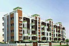 Excellent Flats and Apartments for sale. View more https://www.righthouse.in/ #righthouse #apartments #flats #for_Sale #coimbatore