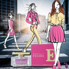 http://www.perfumeuae.com/escada_especially_escada.html