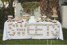 Palm springs wedding the Cree estates Chris and Natalie mint love blog-53