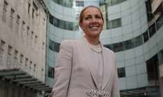 """Rona Fairhead stepped down after being told she would have to apply to become chair of the new BBC unitary board. What worries me now, is after all the erosion of BBC independence over the past 10 years or so, with top-slicing raids on the licence fee and the raid for the over-75 licences ... it is really important that this new structure has a truly independent chair and truly independent set of non-executives."""" (Well done Mrs.May, another step forward - sack all the other EUrophiles…"""