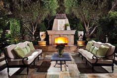 Yay or Nay on this in your backyard?  www.tinablackmon.com  Facebook/tinablackmonrealtor  www.tblackmon.kw.com