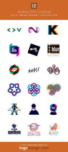 323 best logo collections